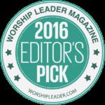 logoworshipleadermagazine