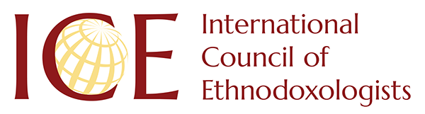 International Council of Ethnodoxologists