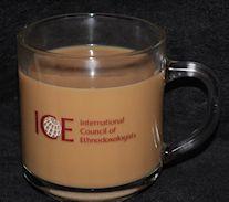 ice-mug