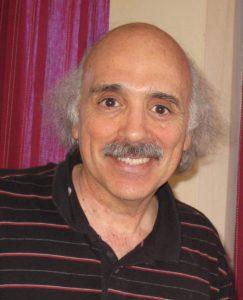 Frank Fortunato