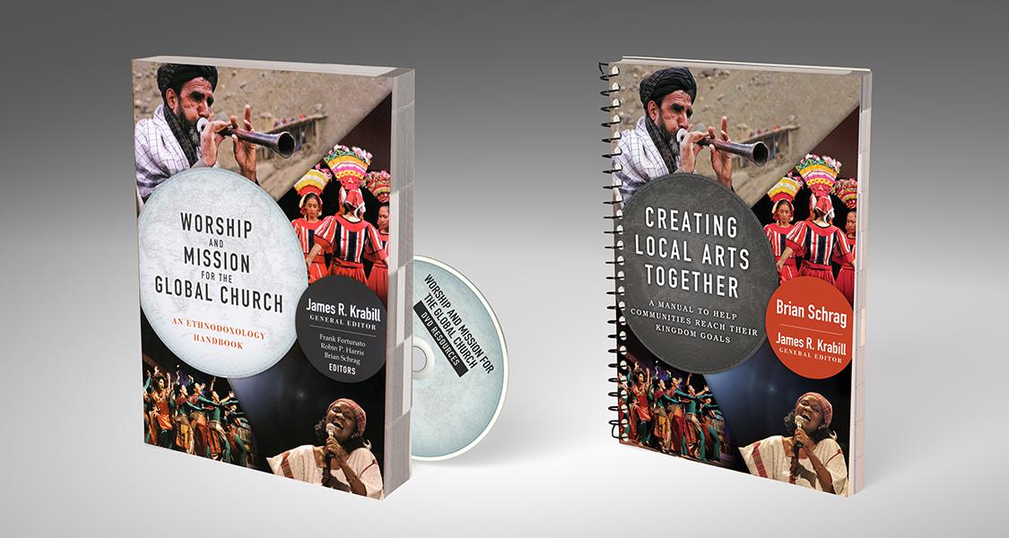 New Handbook n Manual grafx 2016 FINAL SM