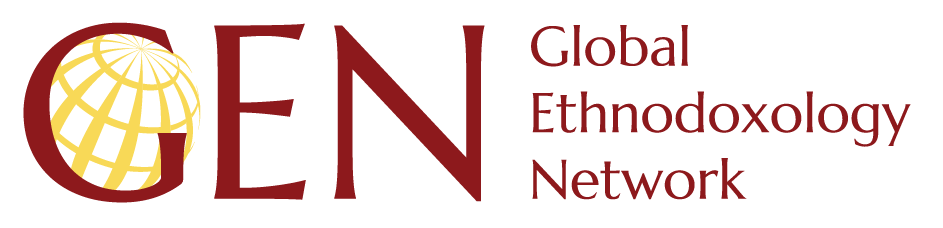 Global Ethnodoxology Network